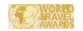 2014 Nominated